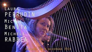 [320.03 KB] PERRUDIN / BENITA / RABBIA - La VOD du Triton