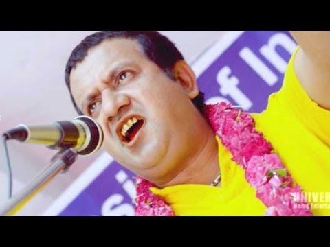 Gullu Dada Thriee Hyderabadi Movie    Adnan Sajid Khan Comedy Scenes    Back To Back Part 02