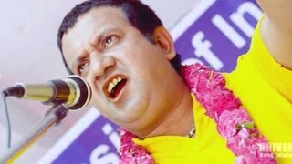 Gullu Dada Thriee Hyderabadi Movie || Adnan Sajid Khan Comedy Scenes || Back To Back Part 02