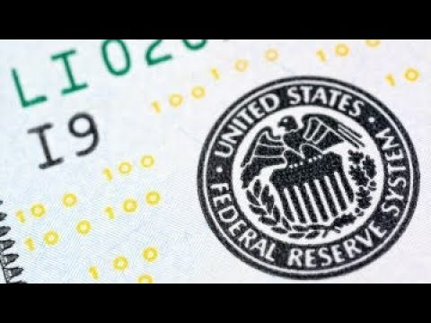 Webinar: Fed Decision Supports Dollar and Sinks Equities on Rate and QE Views