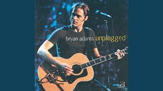 18 Til I Die (MTV Unplugged Version)