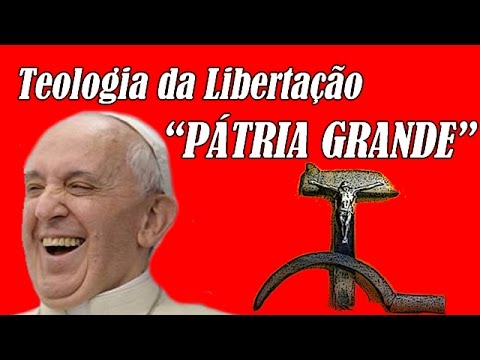 Image result for papa francisco comunista