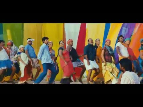 dang-dang---manam-kothi-paravai-|-video-song-1080p-hd-|-d.imman