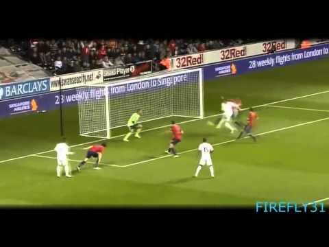 MICHU 2012\2013  Goals and Skills