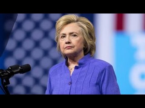 Clinton emails show line of pay for play: Does it matter?