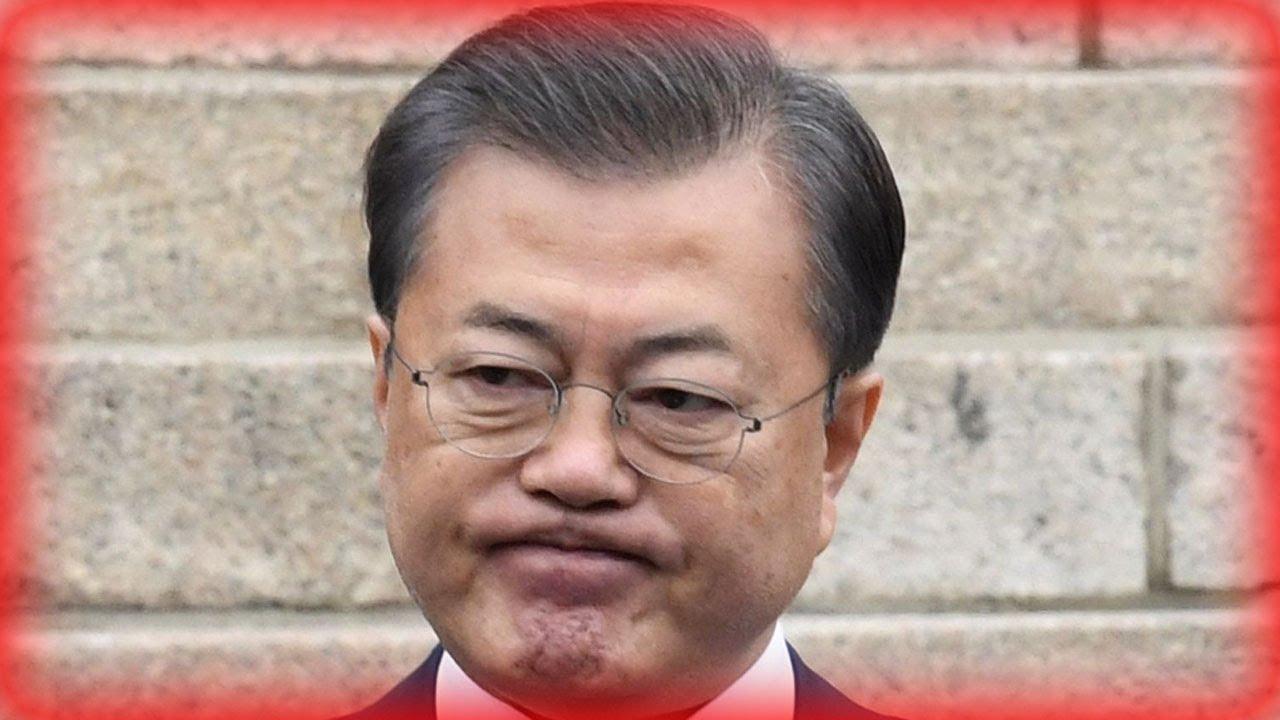 【韓国経済】韓国の失業率、20年ぶりワースト! 雇用者も激減! 文在寅は自画自賛で現実逃避! - 日本の底力!韓国経済危機