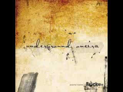 Underground Όνειρα - Συλλογή [2008]