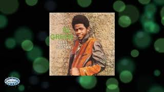 Al Green - What Is This Feeling