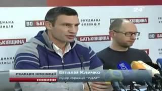 Высоцкий про сегодняшнюю Украину Письмо из сумасшедшего дома
