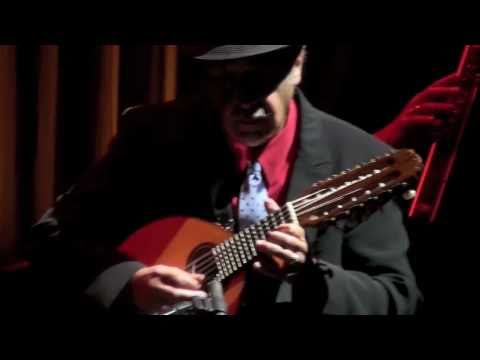 Marseille, Gypsy Wife, Leonard Cohen, Le Dome, 21st. September, 2010