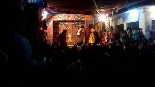 Aisa dance aapne Zindagi Mein Pehle Kabhi Nahi Dekha Hoga Arkestra dance Anant Puja