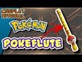 Make a PokeFlute from Pokemon! | Cosplay Tutorial