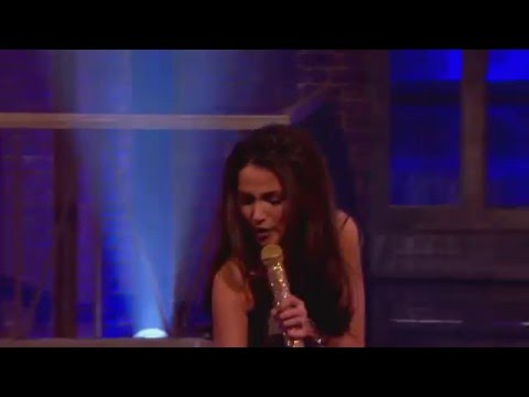 Michelle Keegan - 'Wannabe' - The Spice Girls | Lip Sync Battle UK