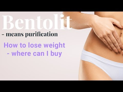 bentolit---best-weight-loss-for-women,-before---after