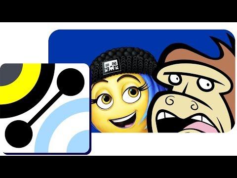 95-Pizza Party Podcast - Ft: MUMKEY JONES - XXX-Men No Class in EMOJI Movie vs Saudi Arabia
