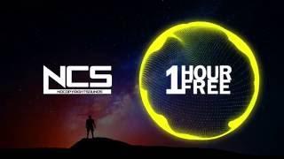 RETROVISION - PUZZLE [NCS 1 Hour]
