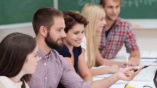 ABARO - Tuyển dụng | Nhân viên kinh doanh - Nhân viên kỹ thuật