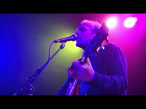Jeremy Enigk | Every Shining Time You Arrive | 3/29/15 Troubadour, Los Angeles