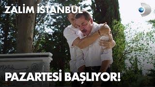 Zalim İstanbul 10. Bölüm Fragmanı - 2 (Yeni Sezon)