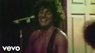 bruce springsteen the e street band save my love holmdel nj 76