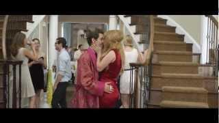 The Brass Teapot ~ Trailer