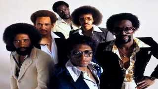 Commodores - Jesus Is Love