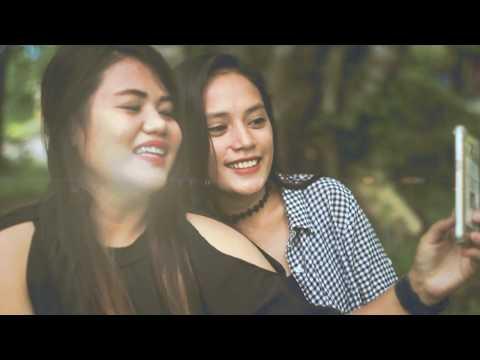 THC -  Nona Akediri | Ronggeng 2017