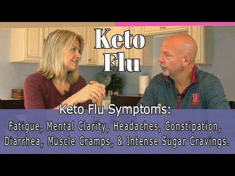 how-to-avoid-the-keto-flu