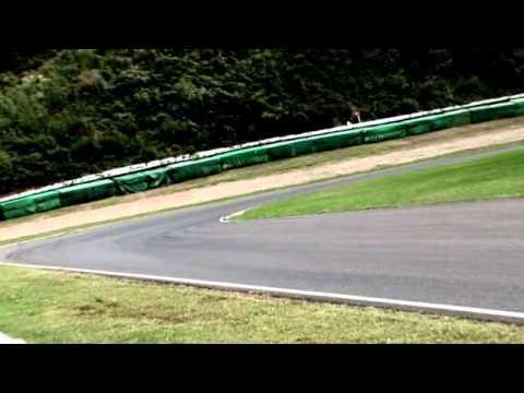 hqdefault - Honda revela nova imagem de sua Moto3