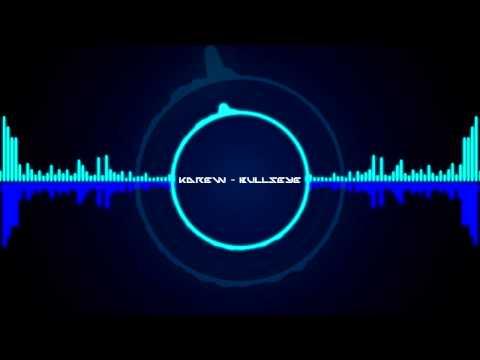 KDrew - Bullseye [XTREME BASS BOOST]