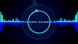 Repeat youtube video KDrew - Bullseye [XTREME BASS BOOST]
