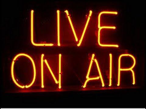 FELIZ ANO NOVO! Vamos de Airsoft então, primeira livestream do ano!