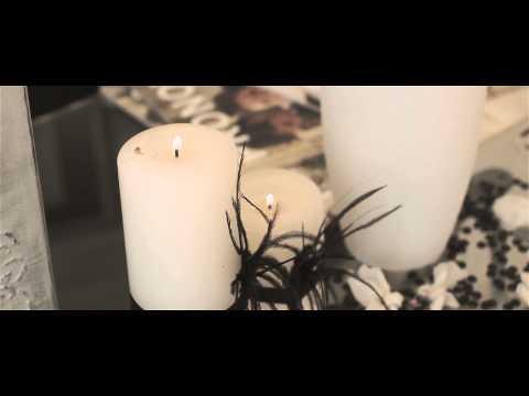 Посылка из Китая №1048-1051.Aliexpress. Свадебное платье и костюм!из YouTube · Длительность: 8 мин22 с