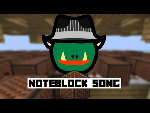 NINOX Venator - Die beste Gamingmaus ? - Unboxing & KurzreviewKaynak: YouTube · Süre: 3 dakika45 saniye