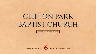 Keep It Simple - April 25, 2021 11 a.m. Worship service