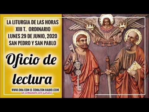 27/06 Oração da Manhã Com Padre Reginaldo Manzotti - Sábado from YouTube · Duration:  4 minutes 34 seconds