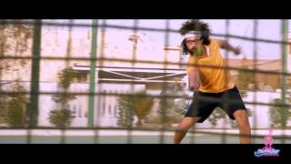 Samuele Sartini & Crazibiza feat. Jaquita - Keep Dancing [OFFICIAL VIDEO]
