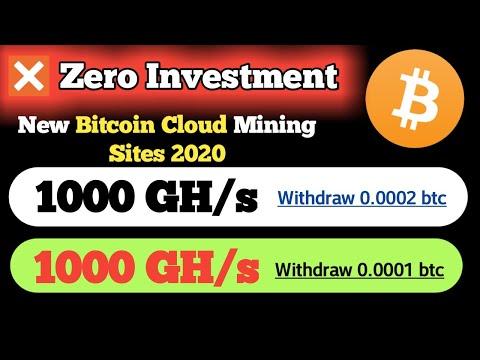 invest 0 0001 btc