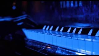 Always - Sean Sonego (Lieder: Pablo Neruda Poem)