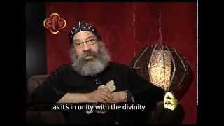بــسـتــان الـعـقـيــدة-ح 30 (ظهورات رب المجد ) .-Paradise Of Doctrine- P30 The Apparitions Of Lord