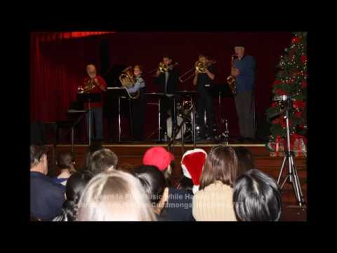 Music Lessons Rancho Cucamonga CA - Music Lessons Upland CA