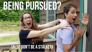 Should a GIRL ask a GUY out?   Christian Dating Advice