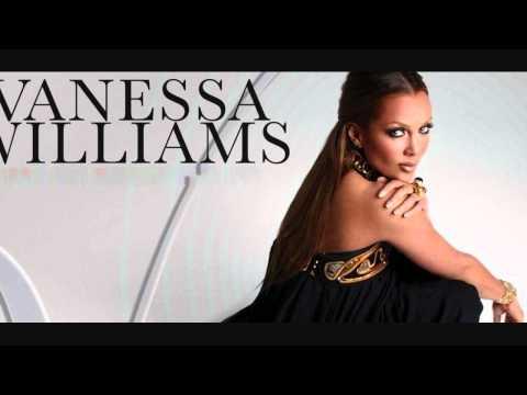 Vanessa Williams - Dreamin'  (HD/HQ Audio)