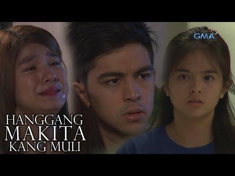 Hanggang Makita Kang Muli: Full Episode 48