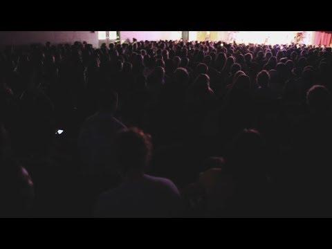 DOUGIE - LIVE @Warren Willis Camp (Music & Video @ByTheBROS.)