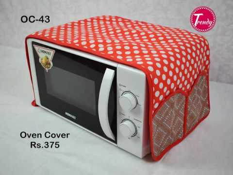 kitchen-appliance-covers-for-small-and-big