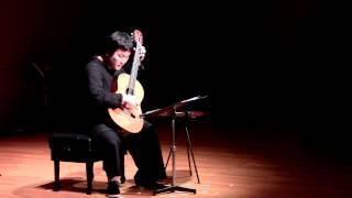 Yori-Aki Matsudaira - Grating