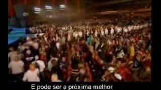 eminem no vma the real slim shady and the way i am legendado ao vivo