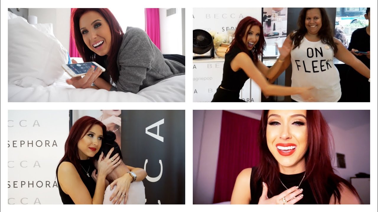 jaclyn hill wedding pictures. jaclyn hill - youtube wedding pictures