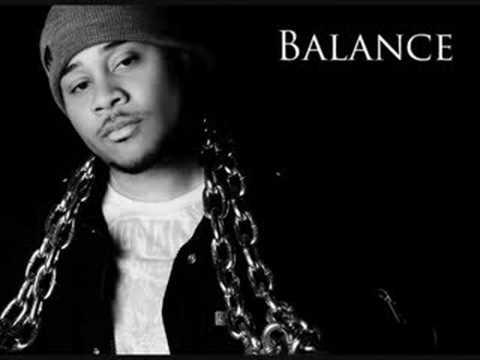 Balance - Give It To Ya Ft. Big Rich & G-Stack